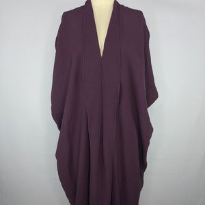 Rachel Roy Daina Dress sz XL